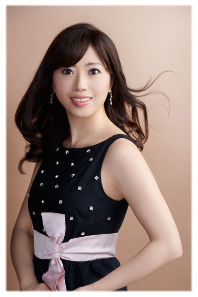 画像1: 浅川真己子「ショパン・フォー・DSD」
